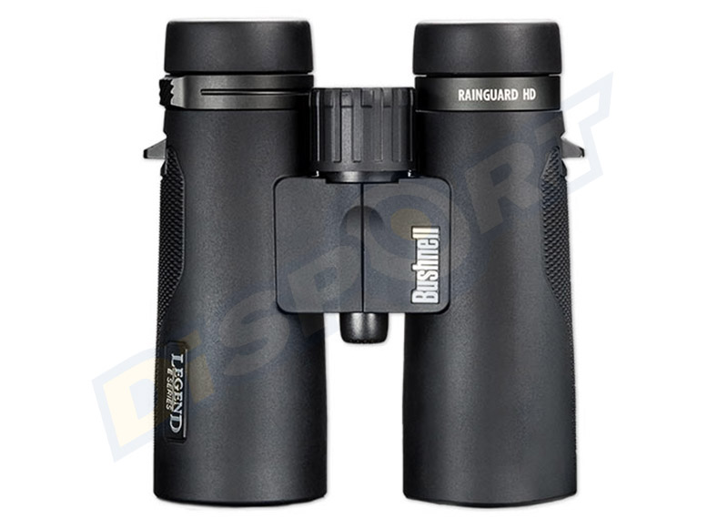 BUSHNELL BINOCOLO LEGEND E-SERIES 10X42