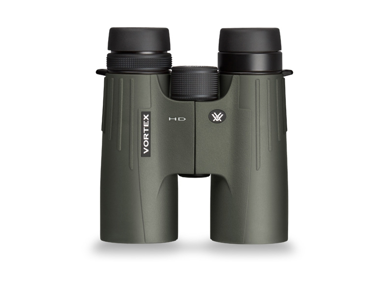VORTEX OPTICS BINOCOLO - VIPER HD 8x42   VPR-4208-HD