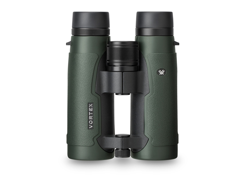 VORTEX OPTICS BINOCOLO - TALON HD 8X42