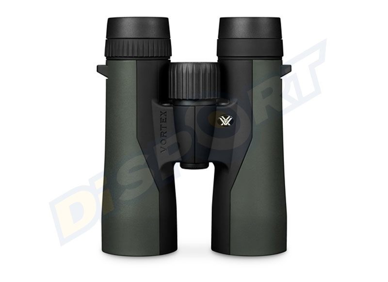VORTEX OPT BINOCOLO CROSSFIRE HD 8x42