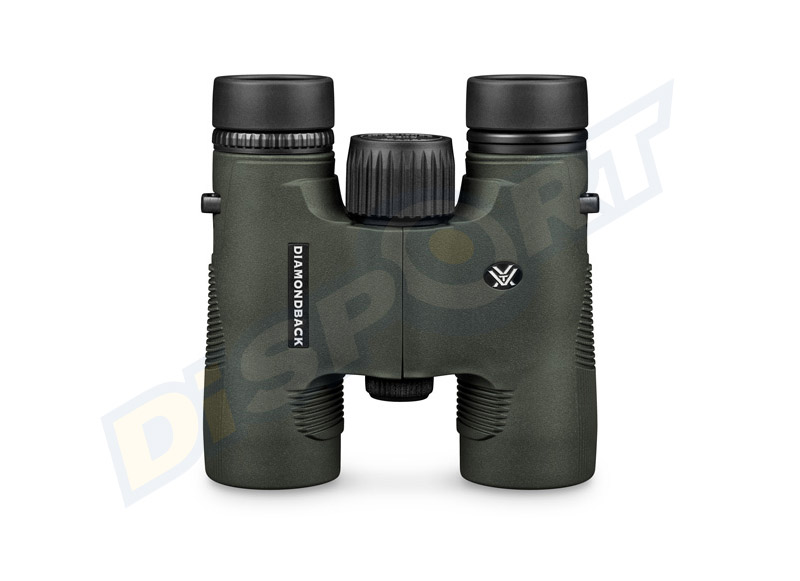 VORTEX OPT BINOCOLO - DIAMONDBACK 8x28