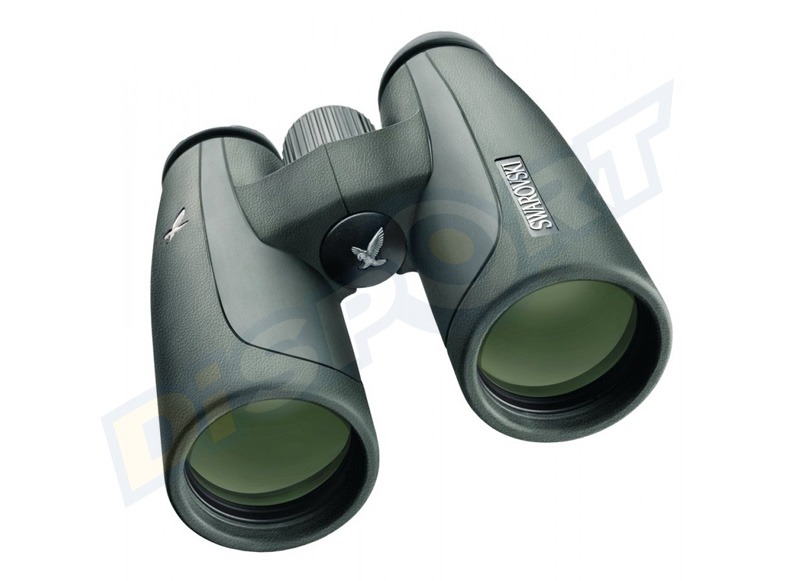 SWAROVSKI OPTIK SCL 10x56